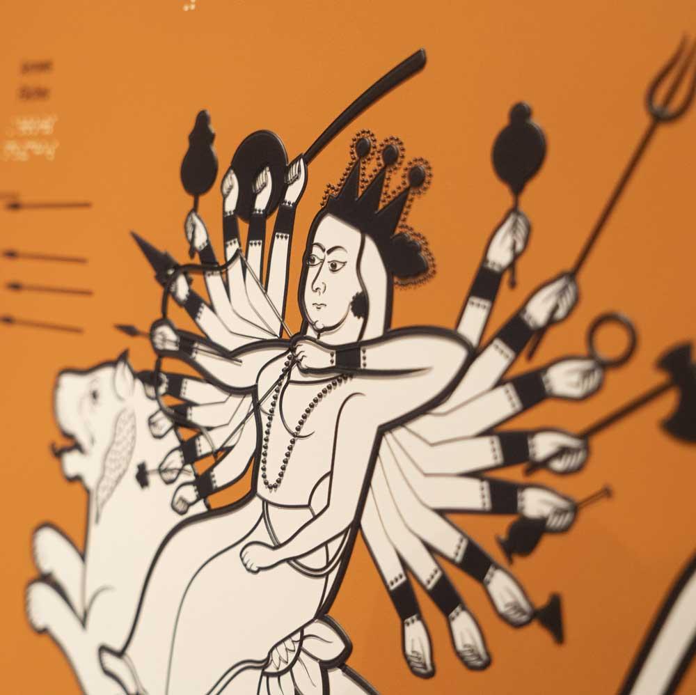 panneaux-exposition-jpdhpur